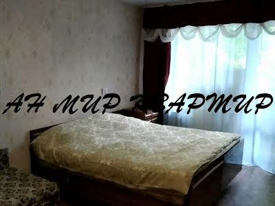 Докучаєва вул., 100