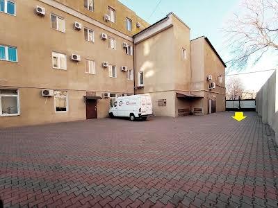 Дальницька вул., 17