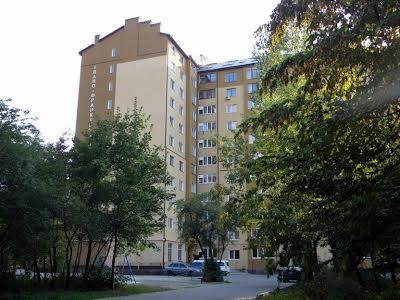 Івано-Франківськ, Чорновола вул., 155