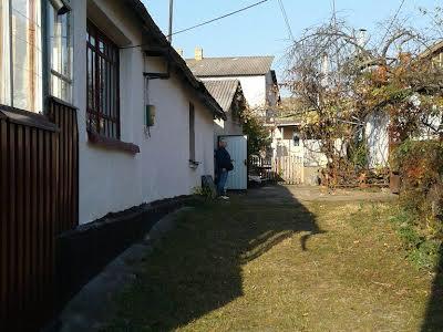 Короленка вул.