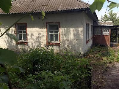 ул. Щорса