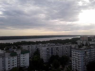 Українська вул., 6-А