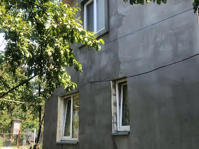Садова вул., 162