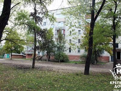ул.Парковая, 33