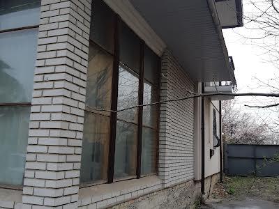 Томашпільська вул., 17