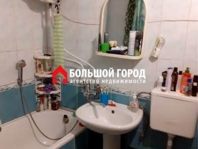 Союзна вул., 900