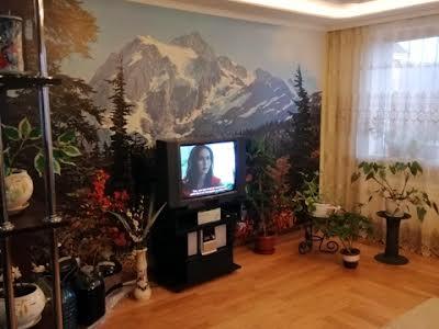 вул Абрикосова