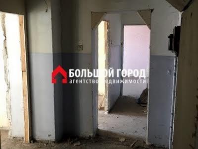 Історична вул., 200