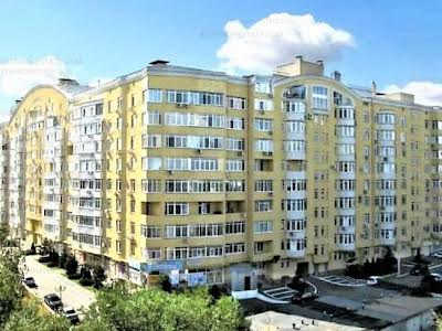 Петра Болбочана вул. (Клапцова Дмитра), 52