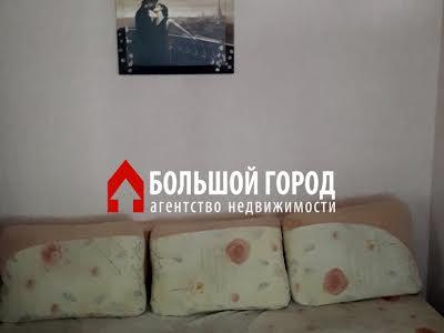 Соборний просп. (Леніна), 300