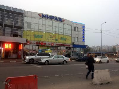 Академіка Павлова вул., 160