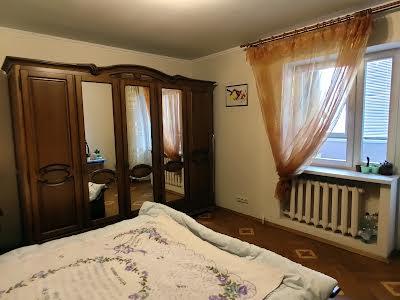 Січових Стрільців вул. (Артема), 32-38