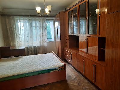 Запорожця Петра вул., 17