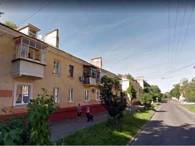 Коцюбинського вул., 72