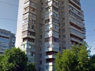 Шевченка бульв., 411
