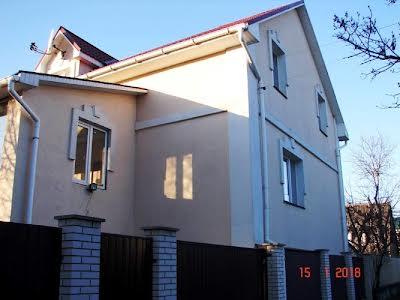 Богатирська вул., 32