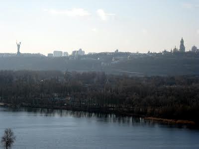Панельна вул., 4