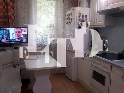 Ахсарова вул., 3Б