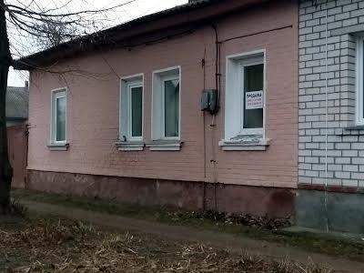 Грибоєдова вул.