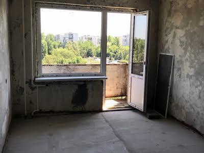 Сумгаїтська вул., 61