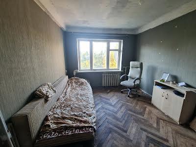Серпова вул., 1