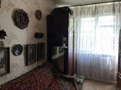 Ушинського вул., 6