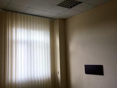 ул. Зверинецкая