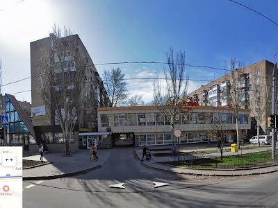 проспект Ильича, 83