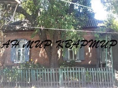 Деповська вул., 100