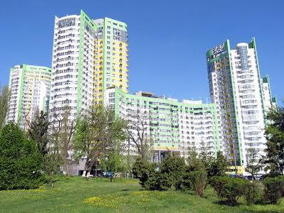 Вишгородська вул., 45