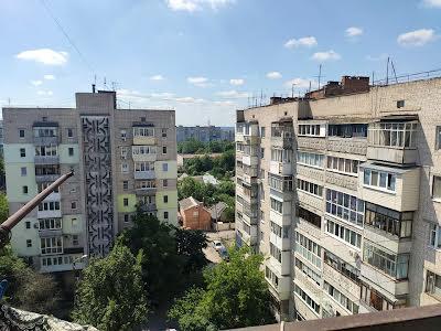 Дмитра Майбороди