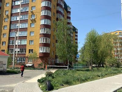 Суми, Заливна вул., 1