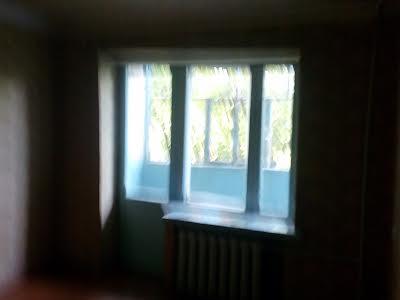 Малая Зубовщина, 455