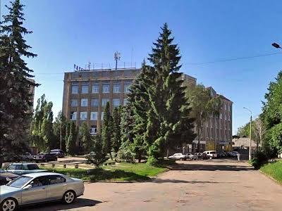Пролетарська вул., 69