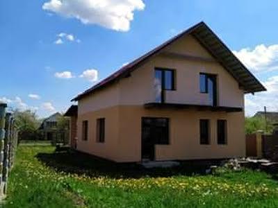 с. Дядьковичі, Центральна