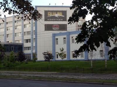 Закревського Миколи вул., 43