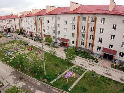 ул.Красносельского, 51