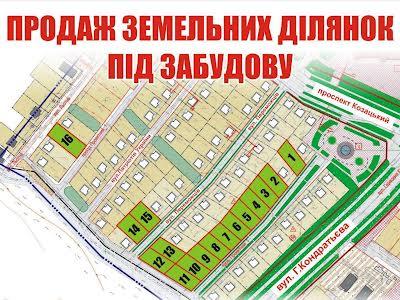 Кірова вул., 1