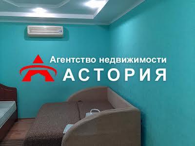 Дванадцятого Квітня вул., 69