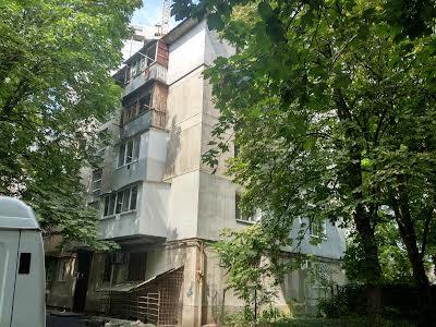 Одеса, проспект Шевченко, 8