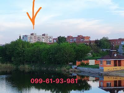 Миргород, Сорочинська, 4