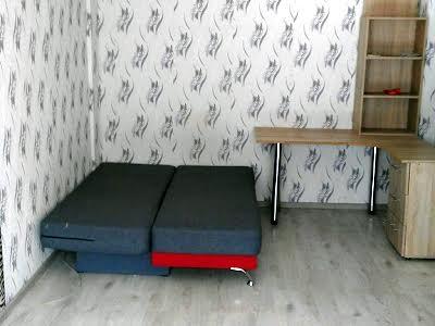 Велика Васильківська вул. (Червоноармійська), 124