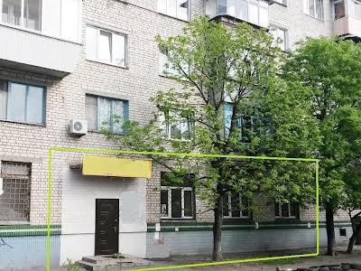 Будівельників вул., 27а