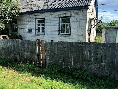 Рибалка Генерала вул.