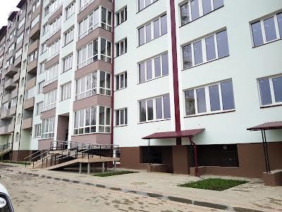 Руська, 235 В