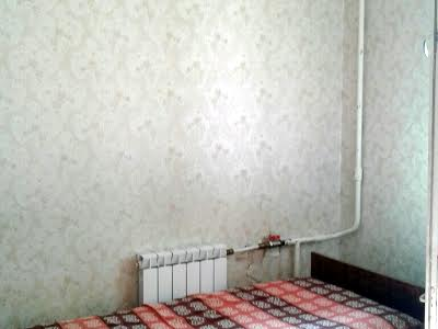 Малиновського маршала вул., 3 в