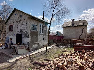 Дмитрий р-н Жавинка О9З546О, О76