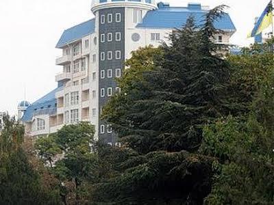 Азарова Віце-адмірала вул.
