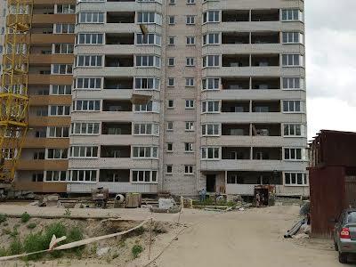 Горького, 59