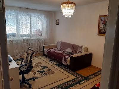 Борщаговская , 210